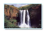 mpumalanga tourist attractions